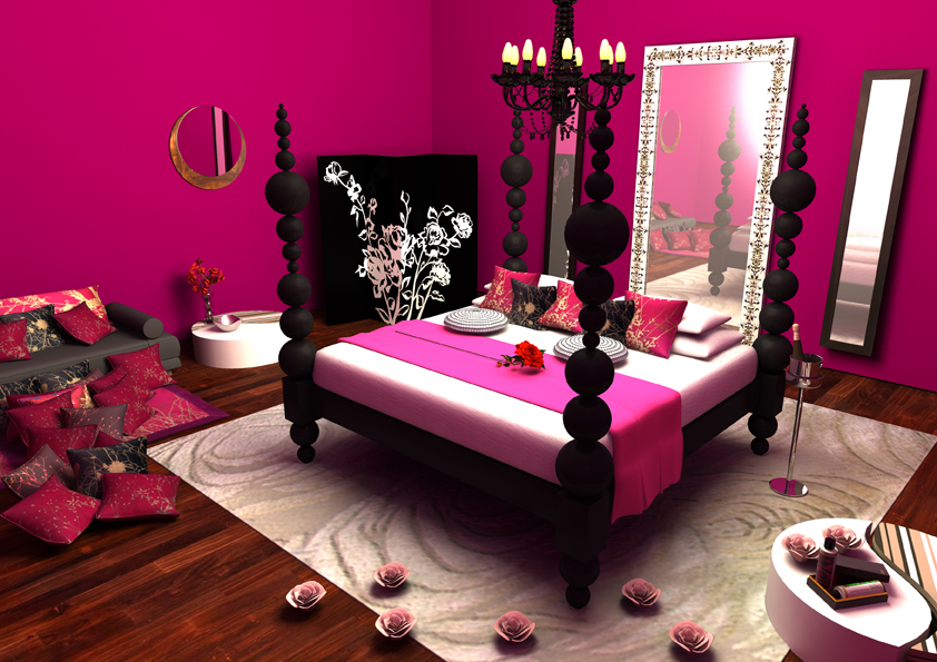 Virtual Room Designer  Design Your Room in 3D  Living Spaces